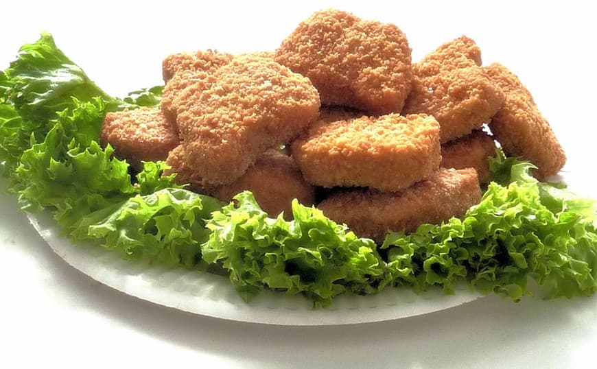 Can Dogs Eat Chicken Nuggets? Is That Safe for Canines to Eat?