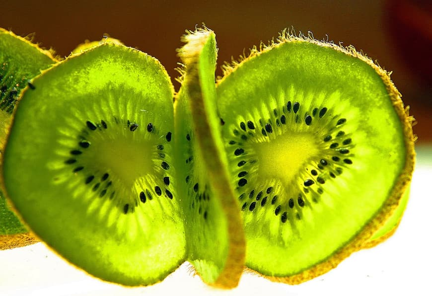 Can Dogs Eat Kiwi Fruit: Are they Beneficial for Your Pet?